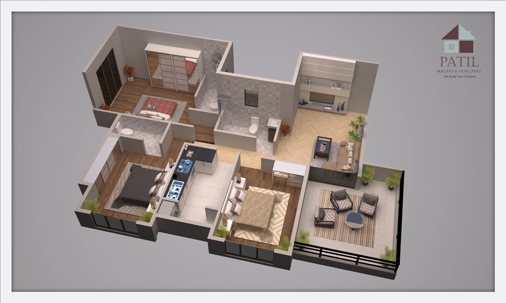 patil_developer_3BHK-plan